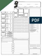 BARD_CharacterSheet_LRS.pdf