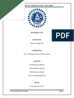 protocolo con marco teorico
