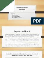 trabajo_1_centrales.pptx