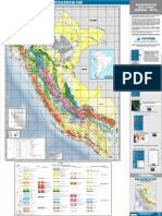 Mapa_Geologico_del_Peru