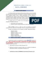 2019415_114428_AVP2+311.pdf