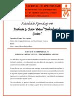 "Evidencia #4 - Sesión Virtual ""Indicadores de Gestión"" - Grupo. Dúo Logístico .pdf"