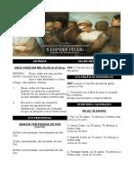 2019-04-07_V Dom Qua - AnoC_folha cânticos