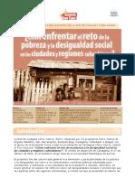 Cómo-enfrentar-el-reto-de-la-pobreza-y-la-desigualdad-social