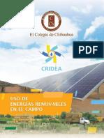 folleto--energias-renovables