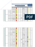 Matriz IPECR - CBT-ANT-01- 13; V-02