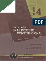 4.-la-prueba-en-el-proceso-constitucional-gaceta-juridica.pdf