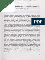 Roellig_Drachen_des_Gebirges_1995