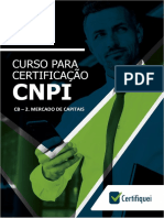 2.+Mercado+de+Capitais