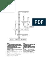 Crucigrama-psicologia.docx