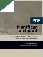 Planificar-la-Ciudad.pdf