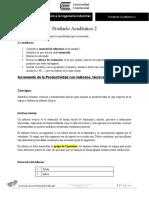 Producto Académico 2 (1)