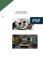 Estrategias-de-apoyo-para-el-trabajo-escolar-en-casa JUNIO.docx