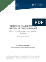 ING_619.pdf