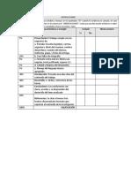 ecuaciones diferenciales lineales.pdf