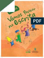 cartelas didticas do aluno.pdf