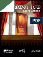 La-Reina-Mab.pdf