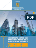 Guide-version-Fr-Habitat Maroc r.pdf.pdf