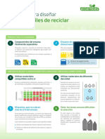 decalogo-reciclabilidad.pdf