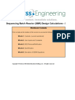 SBR_Wastewater_Treatment_Design_Calculations-SI-Final-11-7-18