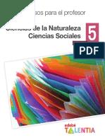 110160-0-48-116101_CG_NAT_SOC_5EP_CAS_TALENTIA.pdf