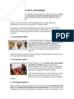 Principales ramas de la Antropología.docx