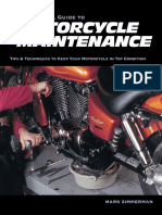 The Essential Guide to Motorcycle Maintenance.pdf