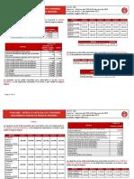 PTAR 1005 Tarifa TV satelital, internet Inal y línea fija V363 (1).pdf