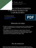 IMP unidad 2.pptx