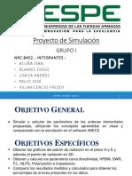 Informe_Proyecto1_G1 (3)