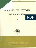 jedin, hubert - manual de historia de la iglesia 02 - 02