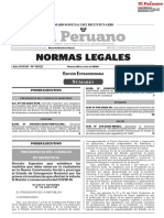 1869114-1 Levant. Cuarentena.pdf
