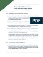 Protocolo Sanitario COVID ASBANC_Final.pdf