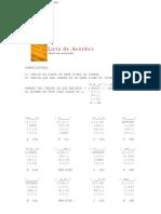guía de acordes guitarra .pdf