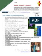 Megan McKenna resources.pdf
