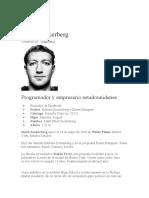 Mark Zuckerberg2.docx