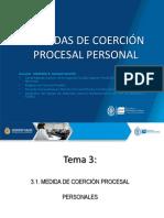 tema 3.1 Medidas de coercion personal vf