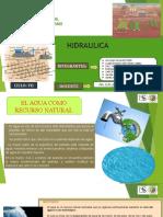 HIDRAULICA-DISEÑO-AGRONÓMICO-BALANCE-OFERTA-DEMANDA (1)