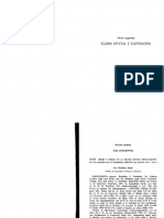 jedin, hubert - manual de historia de la iglesia 06-02