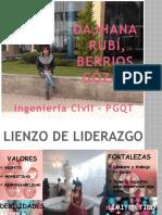 Producto Académico N° 031111.ppt