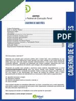 01_Caderno_de_Questoes_Digital.pdf