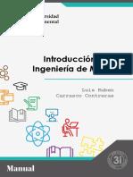 Manual_Unidad_4_Introducción a la Ingeniería de Minas