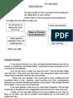 F1 latihan PKP- notes expansion.pptx