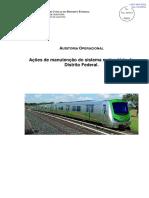 ManutencaoDoSistemaMetroviario.pdf