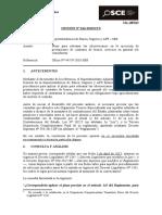 016-18 - TD. 14075167 - Superintendencia de  Banca y Seguros