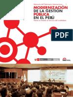 Memoria-Modernización-Gestión-Pública
