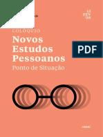 Actas_Novos_Estudos_Pessoanos_2020
