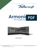 powersoft_ARMONIA240_uguide_en_v1.3_WEB.pdf