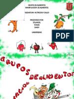 gruposdealimentos-150513223804-lva1-app6891