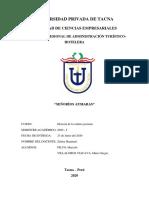 señorios aymaras.pdf